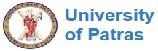 Patra Logo