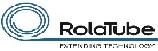 rolatube Logo